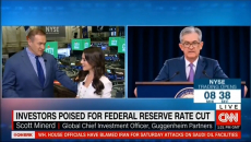 Fed Policy and the Business Cycle
