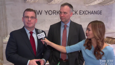 The ETF Show - Diversification & Innovation