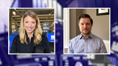 The ETF Show -  Watching the COVID Economy