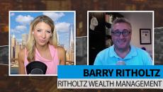 Ritholtz Wealth Management