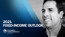 2021 fixed income outlook - March 2021