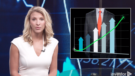 Markets Update: Bond Yields, Stocks &...