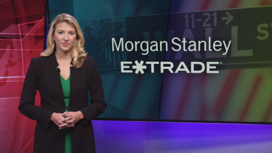 Wall Street Meets Main Street: Why Morgan...