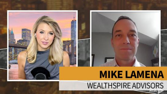 Wealthspire Advisors: Focus on Talent &...